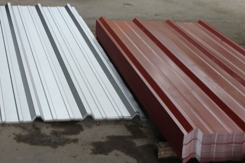 R Panel Purlin Surplus Steel Square Tubing Metal
